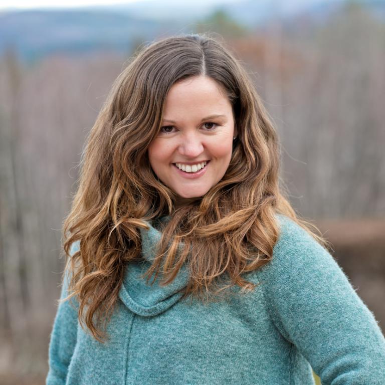 Heather Finney