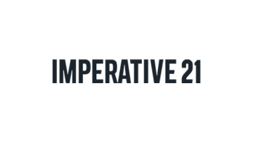 Imperative 21 logo