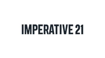 Imperative 21