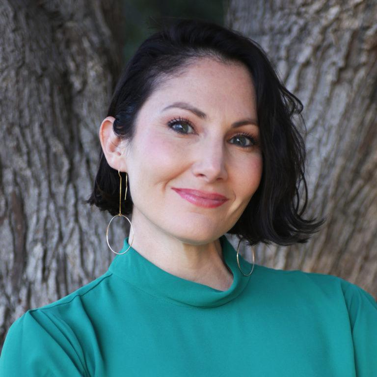 Mara Abrams