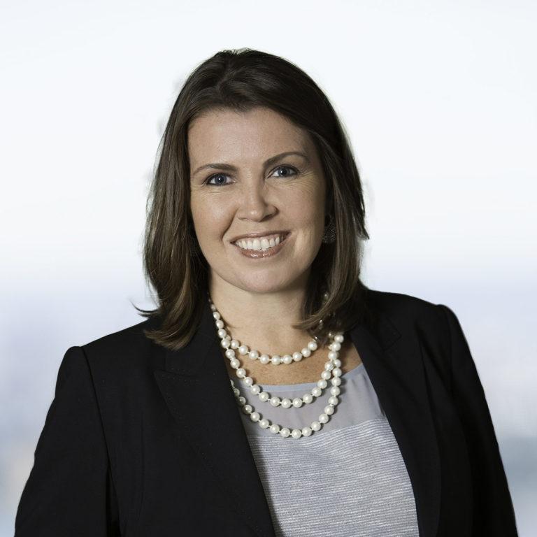 Maribeth Carroll