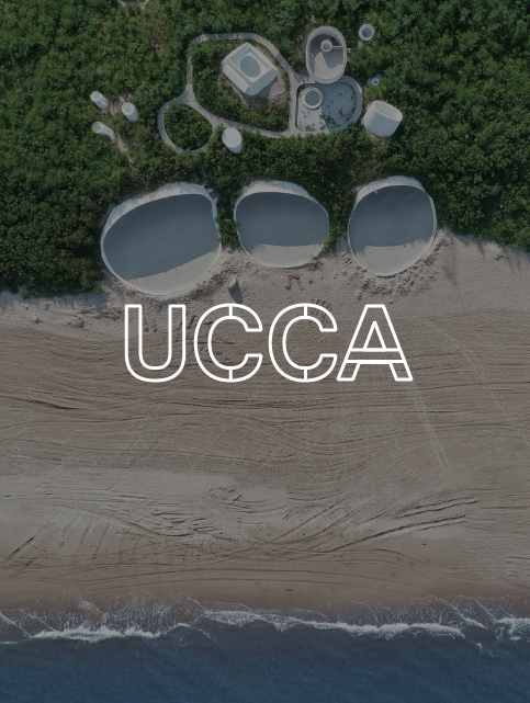 UCCA Center for Contemporary Art