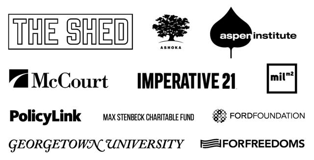 Unfinished partners-logo-lockup